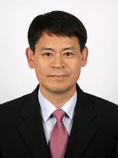 최진율 교수 사진