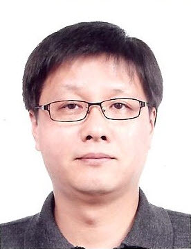 박주원 교수 사진