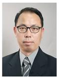윤영선 교수 사진