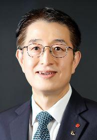 김경수 교수 사진