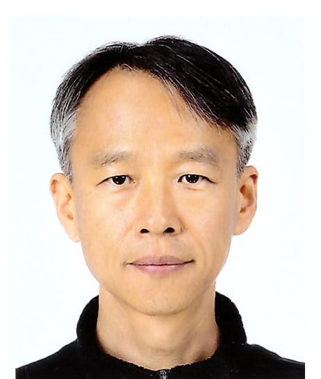 연준상 교수 사진