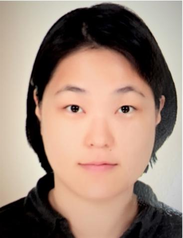 이진주 교수 사진