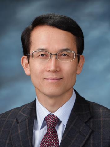 조은영 교수 사진
