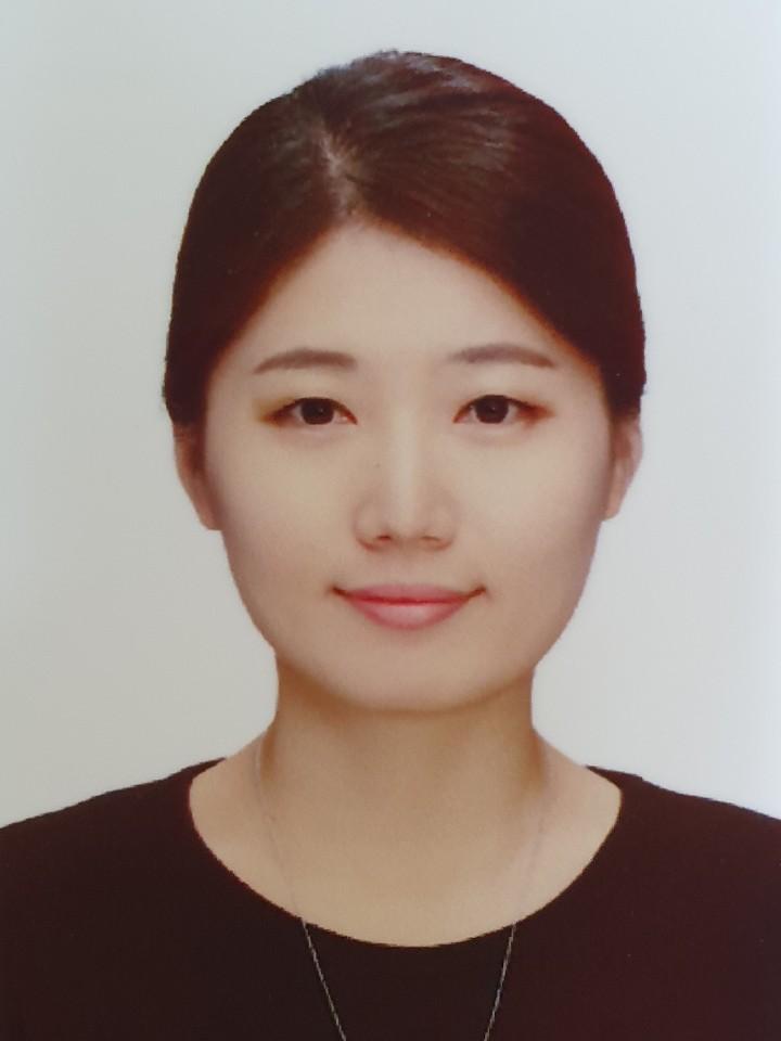 최지영 교수 사진