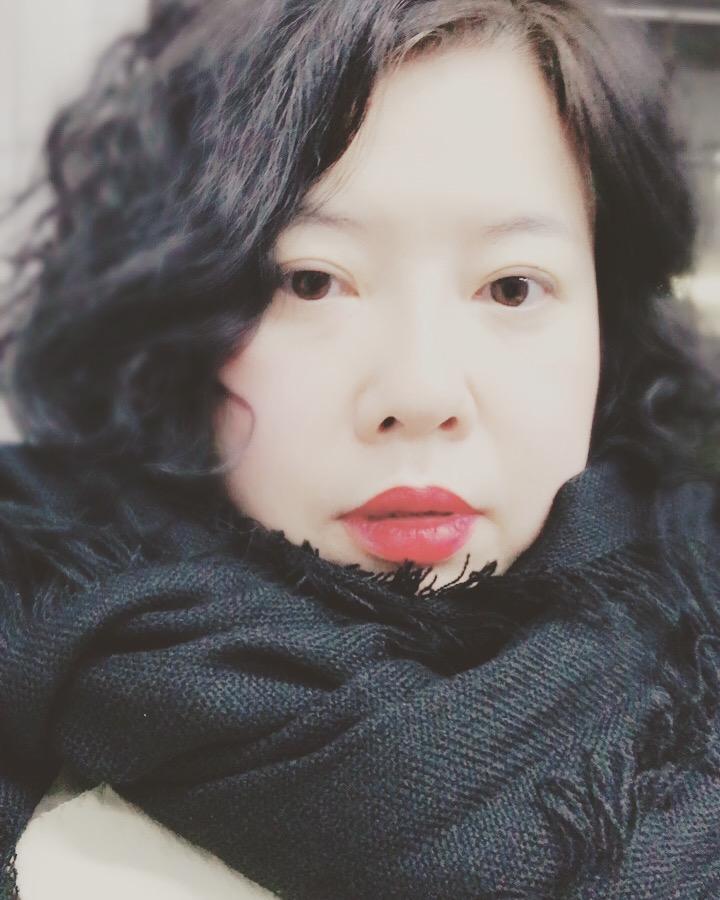 이윤정 교수 사진