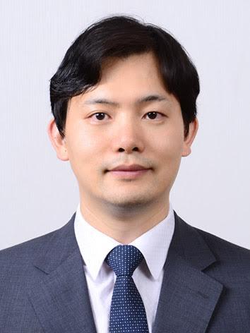 유진혁 교수 사진