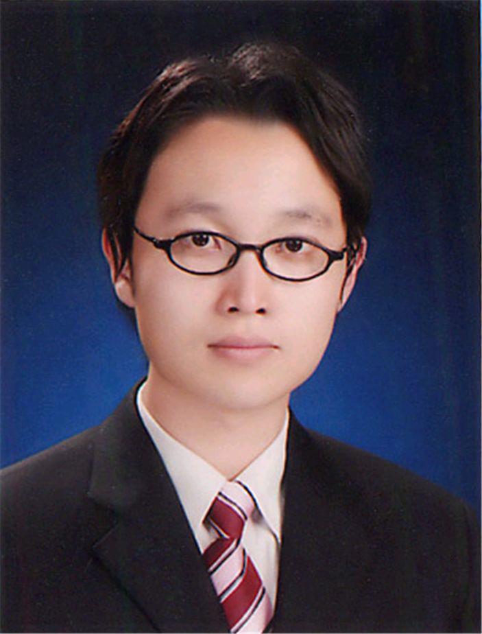 이동혁 교수 사진