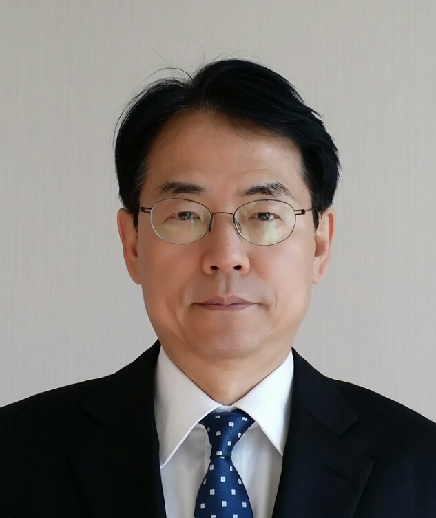 손기성 교수 사진