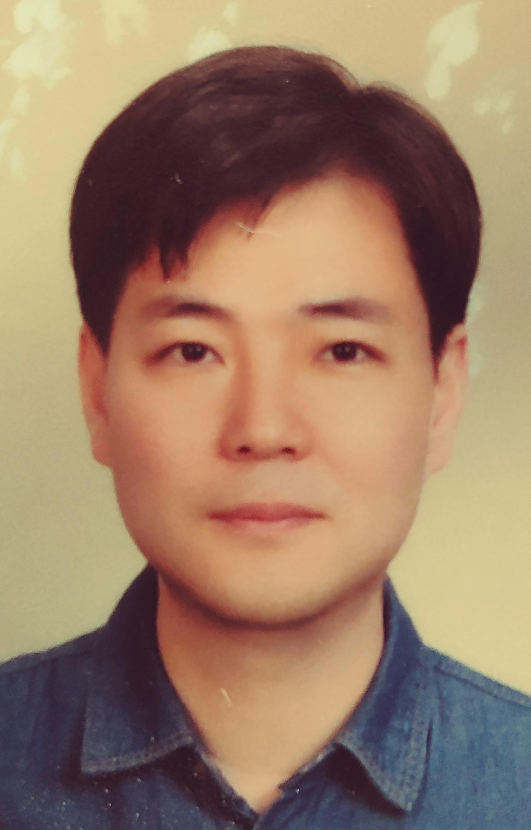 박종현 교수 사진