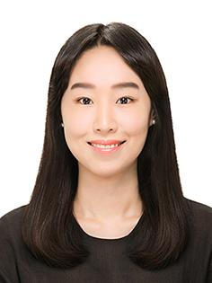 김보은 교수 사진
