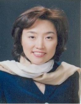 박영미 교수 사진