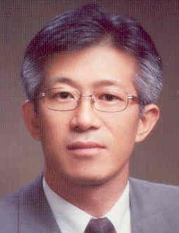 김양식 교수 사진