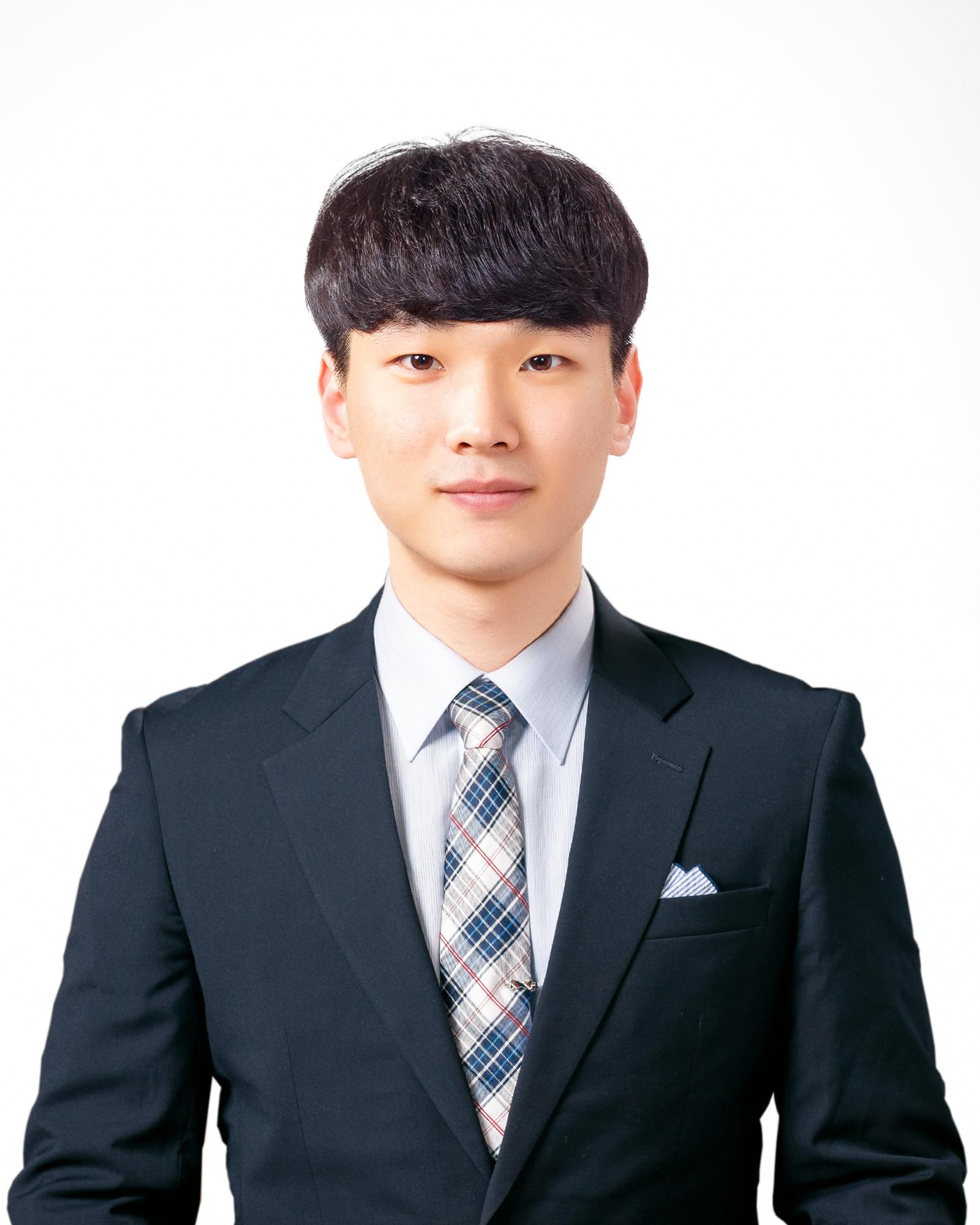 박노욱 교수 사진