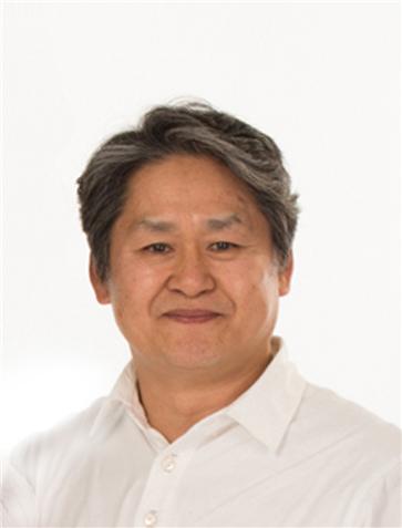 지환수 교수 사진