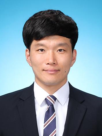 김범룡 교수 사진